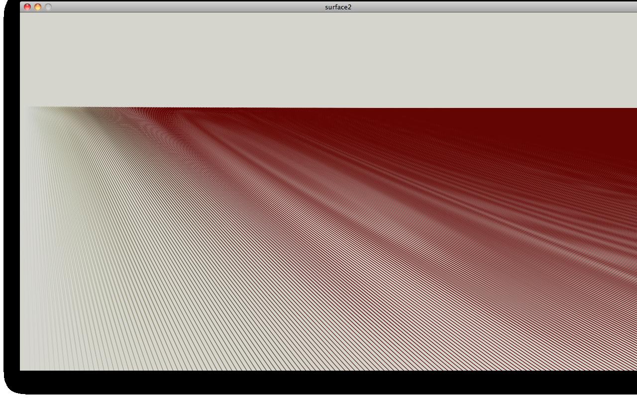 Captura de ecrã - 2011-10-06, 11.20.52