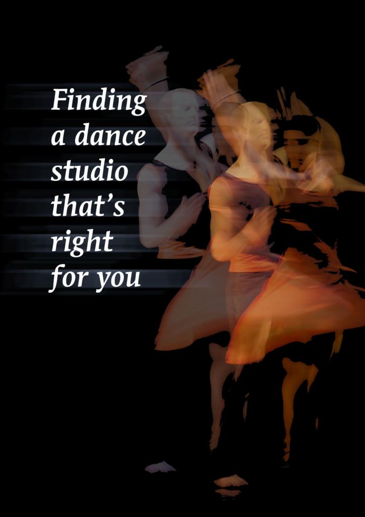 finding-a-dance-studio-cover-photo-alternative